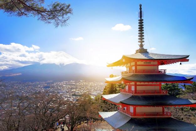 idézetek japánul 17 japán idézet, ami segít boldogabban és teljesebben megélni az